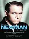 Paul Newman (eBook): A Life
